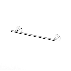 Pan ZAC620 | Towel rails | Zucchetti