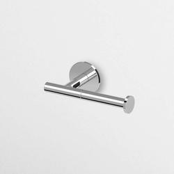 Pan ZAC630 | Paper roll holders | Zucchetti