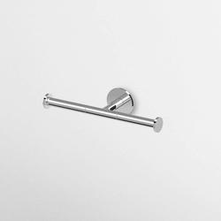 Pan ZAC631 | Distributeurs de papier toilette | Zucchetti