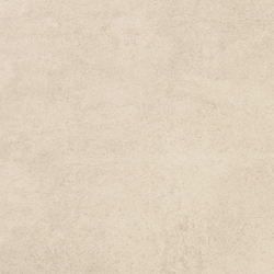 Prints Nebula Blanco Plus Natural SK | Tiles | INALCO