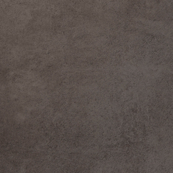 Prints Nebula Negro Natural SK | Carrelages | INALCO