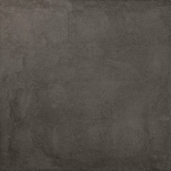 Prints Nebula Negro Natural SK | Tiles | INALCO