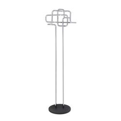 TUBE Coat stand | Freestanding wardrobes | Schönbuch
