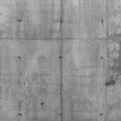Concrete wall 2 | Wall art / Murals | CONCRETE WALL