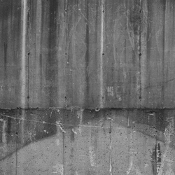 Concrete wall 27 | Wall art / Murals | CONCRETE WALL