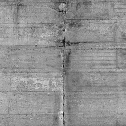 Concrete wall 34 | Wall art / Murals | CONCRETE WALL