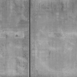 Concrete wall 35 | Wall art / Murals | CONCRETE WALL