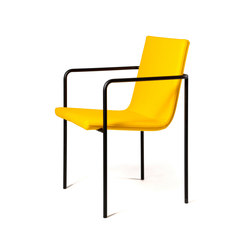 Basso S | Conference chairs | Inno