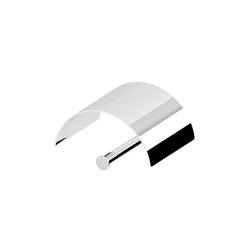 Isy ZAC331 | Paper roll holders | Zucchetti