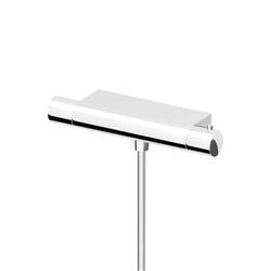 Isy ZD1045 | Shower taps / mixers | Zucchetti