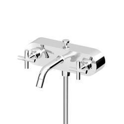 Isyarc ZD3229 | Bath taps | Zucchetti