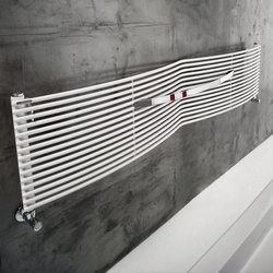Afly | Radiators | antrax it