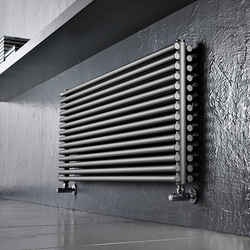 A_25 | Radiators | antrax it