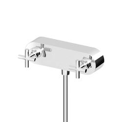 Isyarc ZD3858 | Shower taps / mixers | Zucchetti