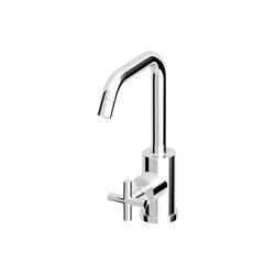 Isyarc ZD3900 | Wash-basin taps | Zucchetti