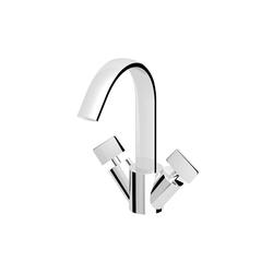 Isyfresh ZD4322 | Bidet taps | Zucchetti