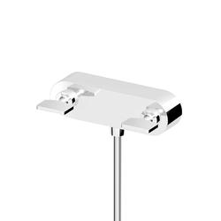 Isyfresh ZD4858 | Shower taps / mixers | Zucchetti