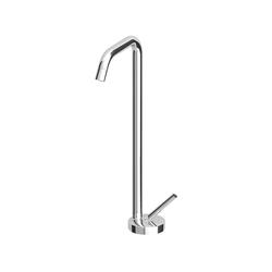 Isystick ZP1196 | Wash-basin taps | Zucchetti