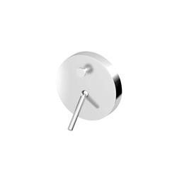 Isystick ZP1605 | Shower taps / mixers | Zucchetti