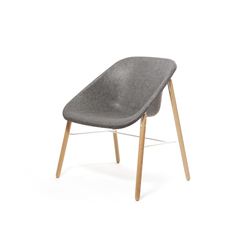 Kola Light Wood | Chairs | Inno