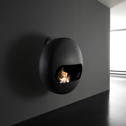 Bubble wall bioethanol | Ventless fires | antrax it