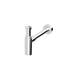 Isystick Z9502P | Wash-basin taps | Zucchetti