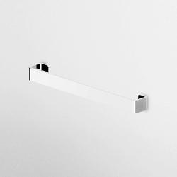 Soft ZAC722 | Towel rails | Zucchetti