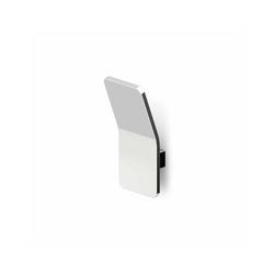 Soft ZAC750 | Toalleros / estanterías toallas | Zucchetti