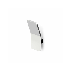 Soft ZAC750 | Towel rails | Zucchetti