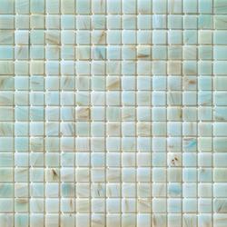 Aurore 20x20 Giada | Mosaicos | Mosaico+