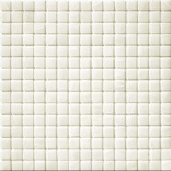 Aurore 20x20 Madreperle | Mosaici | Mosaico+