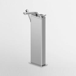 Soft ZP7060 | Bath taps | Zucchetti