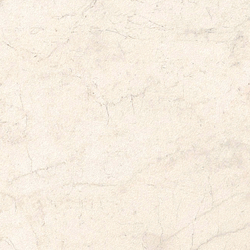 Nacaré Blanco Plus Satin Polished SK | Floor tiles | INALCO
