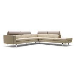 Horatio Corner Sofa | Divani | Leolux