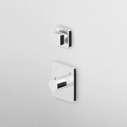 Soft ZP7077 | Shower taps / mixers | Zucchetti