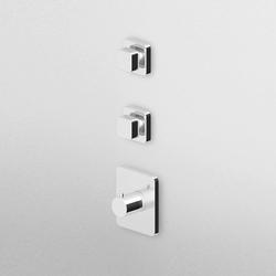 Soft ZP7091 | Rubinetteria doccia | Zucchetti