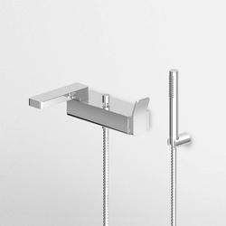 Soft ZP7149 | Robinetterie pour baignoire | Zucchetti
