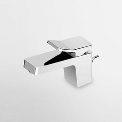 Soft ZP7212 | Robinetterie pour lavabo | Zucchetti