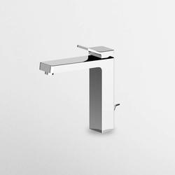 Soft ZP7232 | Robinetterie pour lavabo | Zucchetti