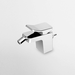 Soft ZP7329 | Bidet taps | Zucchetti