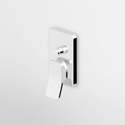 Soft ZP7613 | Shower taps / mixers | Zucchetti