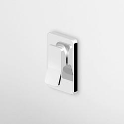 Soft ZP7615 | Shower taps / mixers | Zucchetti