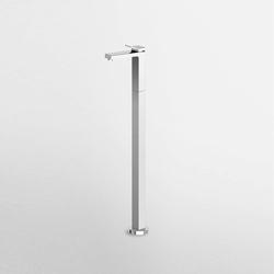 Soft ZP7621 | Robinetterie pour lavabo | Zucchetti