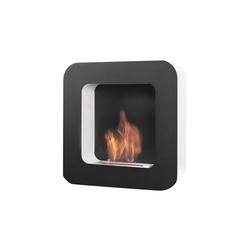 Curva BL | Ventless ethanol fires | Safretti