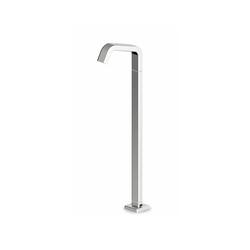 Faraway Z92037 | Bath taps | Zucchetti