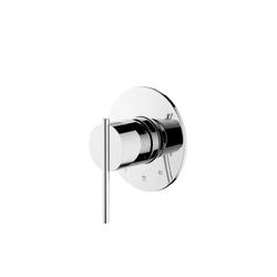Soft Z94461 | Shower taps / mixers | Zucchetti