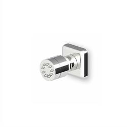 Faraway Z92902 | Shower taps / mixers | Zucchetti
