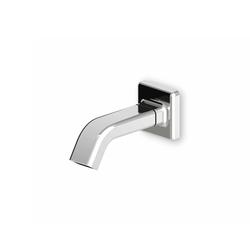 Faraway Z93763 | Bath taps | Zucchetti