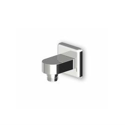 Faraway Z93809 | Bathroom taps accessories | Zucchetti