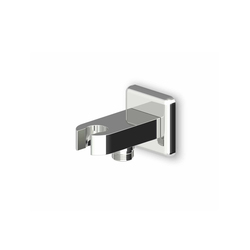 Faraway Z93941 | Bathroom taps accessories | Zucchetti